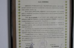 DIPLOMA-2014-acordata-de-Asociatia-Internationala-a-Politistilor-..jpg